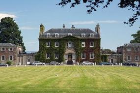 7-Night Authentic Luxury Royal Scotland Tour