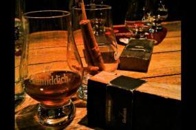 4-Night Scotland Whisky Tour
