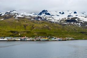 Spitsbergen Explorer - Wildlife Capital of the Arctic tour