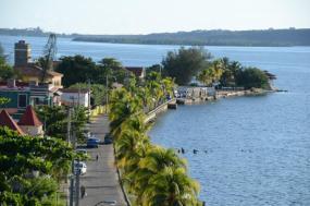 Cuba Voyage tour