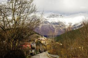 Friuli Venezia Giulia and Slovenia Cycling Tour