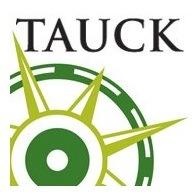 Tauck