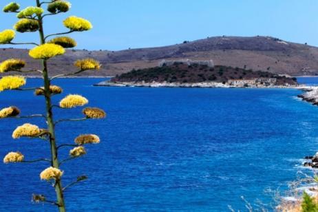 Albania Discovery by Kayak tour