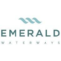 Emerald Waterways