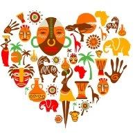 Love Africa Travel