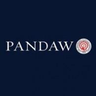 Pandaw