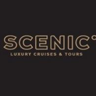 Scenic Cruises