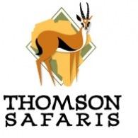 Thomson Safaris