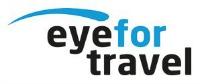 eye for travel