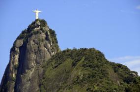 From Rio to Trancoso – The Beaches of Brazil tour