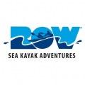 ROW Sea Kayak Adventures