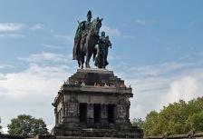 Koblenz Attractions