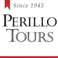 Perillo Tours Attractions