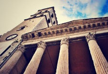 Assisi Attractions
