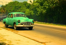 Cuba Photography Tours Attractions