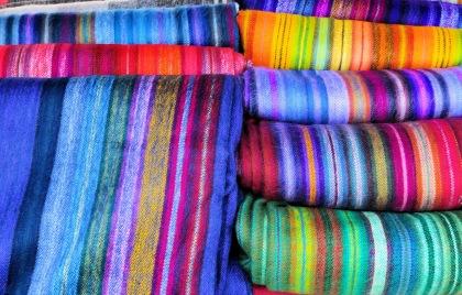 Otavalo Attractions