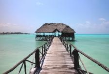 Indian Ocean Attractions
