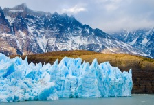 Patagonia Attractions