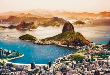 Rio De Janeiro Attractions