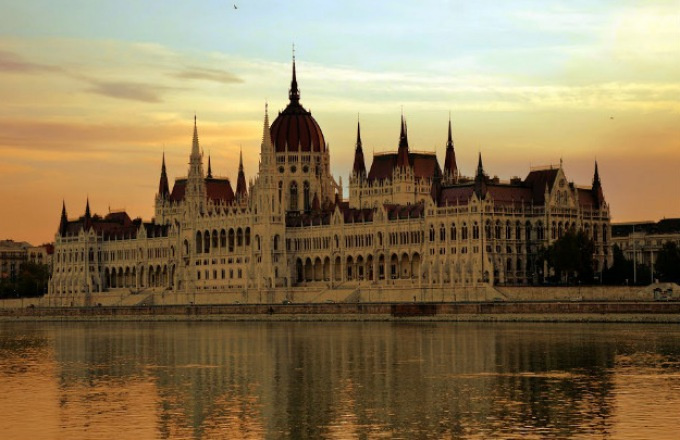 Best of Eastern Europe in 16 Days Tour tour