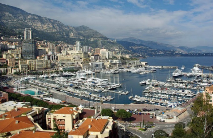 Best of the French Riviera in 7 Days Tour tour