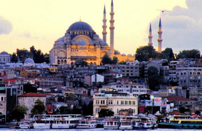 Best of Turkey in 13 Days Tour tour