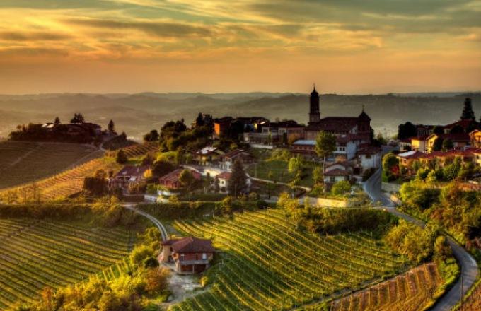 Provence to Costa Brava Walking & Hiking Tour tour