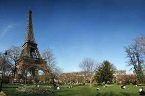 12 Day Discover Northern France 2018 Itinerary