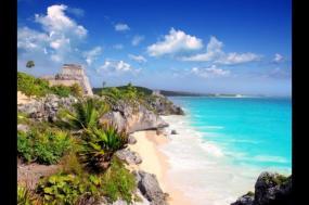 Cycle Mexico - The Yucatan Peninsula tour
