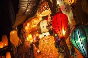 Classic Vietnam Hanoi to Ho Chi Minh City - Teenage Adventure tour