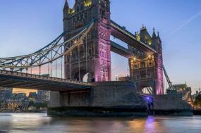 Britain and Ireland Explorer Summer 2018 - CostSaver