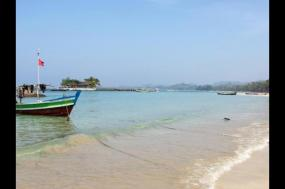 Burma In Depth + Beach extension tour