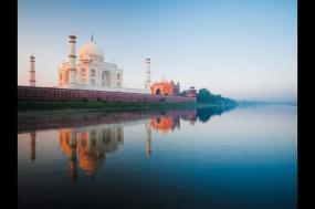 Mughal Highlights tour