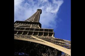 Romantic Rhine with Paris & London - Northbound tour
