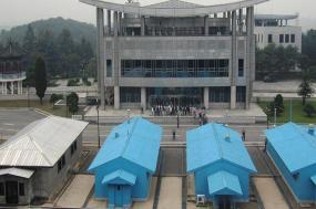 North Korea Highlights tour