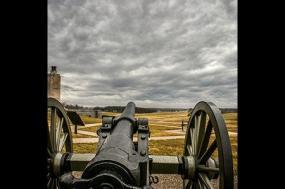 America's Historic Heritage tour