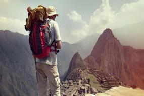 Inca Discovery Plus tour