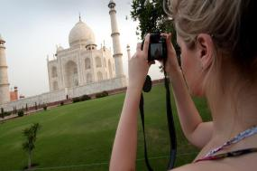 Rajasthan Adventure tour