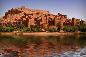 13 Day Kasbahs & Deserts of Morocco 2017 Itinerary tour