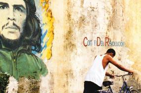 Grand Cuba tour