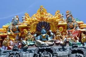 North Sri Lanka Revealed tour