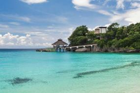 Bahamas Sailing Adventure tour