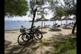 Self-Guided Cycling in Mallorca tour