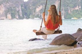 Thai Island Hopper East (Start Koh Samui, end Koh Samui) tour