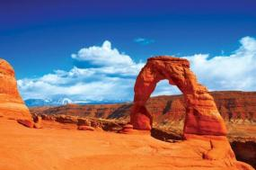 8 Day Canyonlands, Arches & Mesa Verde National Parks tour