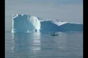 Spitsbergen, Greenland and Iceland - M/S Spitsbergen tour