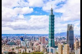 3-Day Introduction to Taipei Tour tour