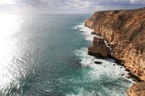Western Australia Adventure tour