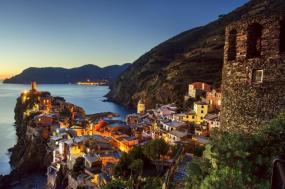 Grand Italian Experience Summer 2018
