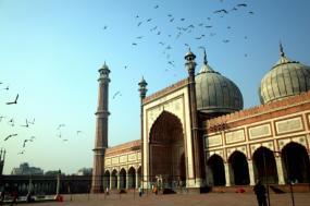 12 Days Inspirational India Escapade Experience tour